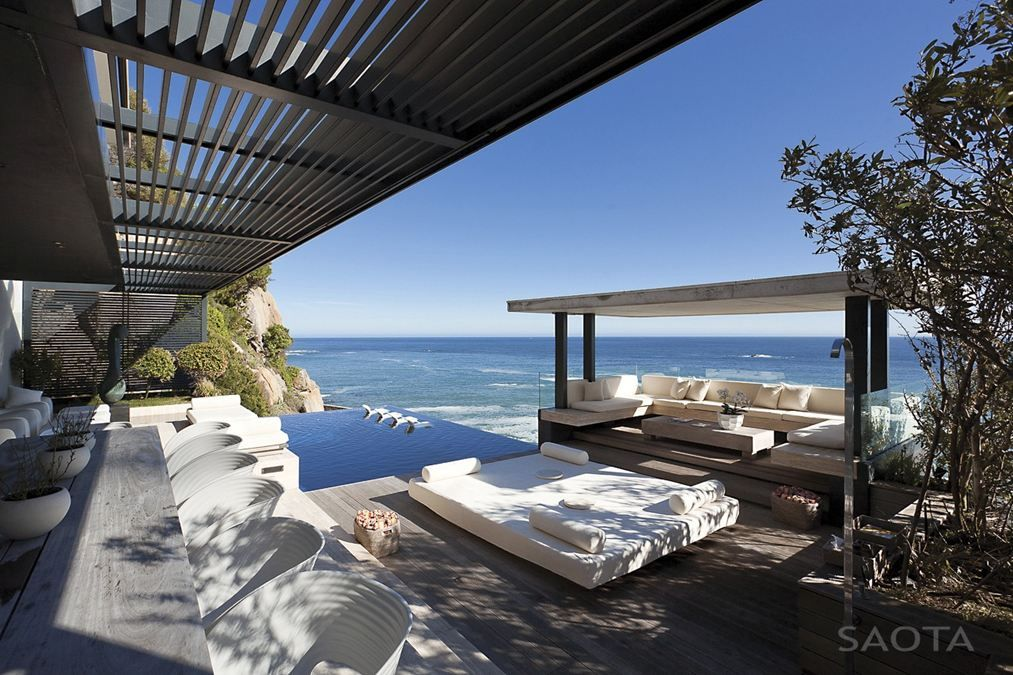http://img.archilovers.com/projects/19c24373-341f-4602-95bd-4939b378ede9.jpg