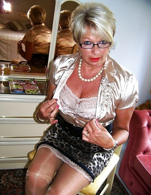 Nadia bjorlin sex nude