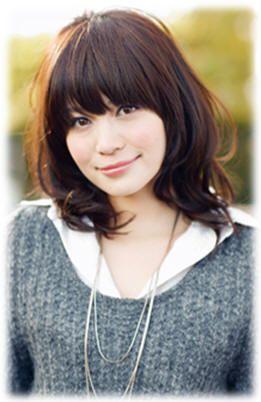 Asian Medium Length Hair Styles For All Occasions Hair Styles Medium Length Hair Styles Medium Hair Styles