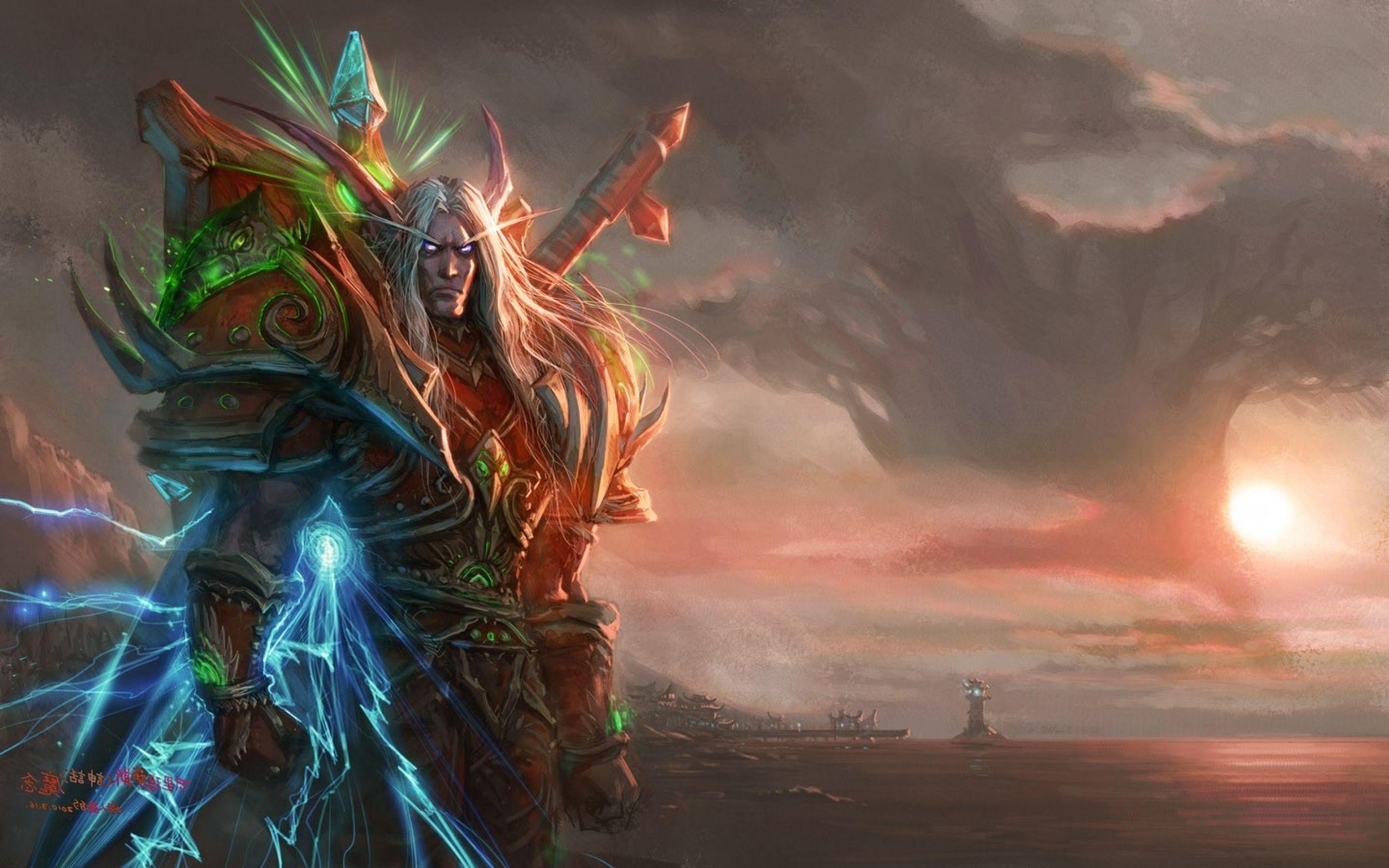 Pin On Sci Fy Fantasy Art