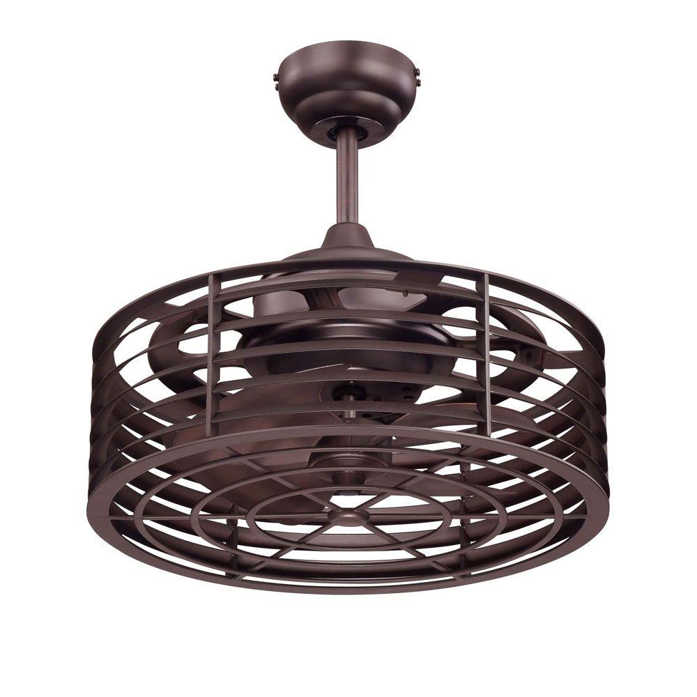 Savoy House Sea Side Fan d'Lier SV-14-325-FD-13 $432.00