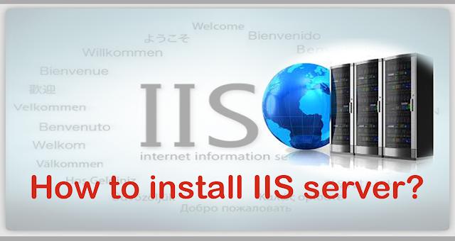7e1e177fba80818900e4dca18f385439 - Is Iis An Application Server