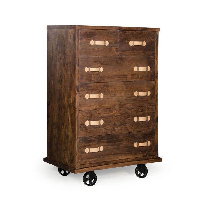 Best Tall Dresser Dimensions 37 W X 20 D X 56 H Materials 400 x 300