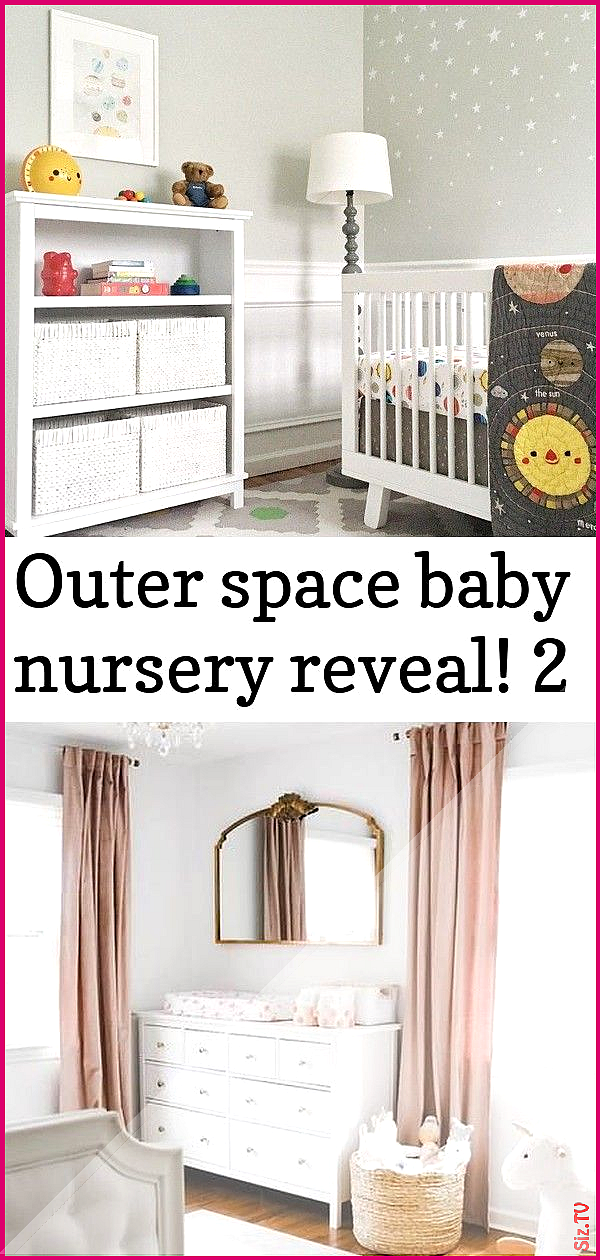 Outer space baby nursery reveal 2 outerspaceparty Outer Space Baby Nursery Collection featuring outer space nursery decor for your baby boy nursery  Outer space baby nursery reveal 2 outerspaceparty Outer Space Baby Nursery Collection featuring outer space nursery decor for your baby nbsp  hellip   #babyroomwalldecorgenderneutralnurseries #collection #decor #featuring #nursery #outer #outerspaceparty #reveal #space #outerspaceparty Outer space baby nursery reveal 2 outerspaceparty Outer Space Ba #outerspaceparty