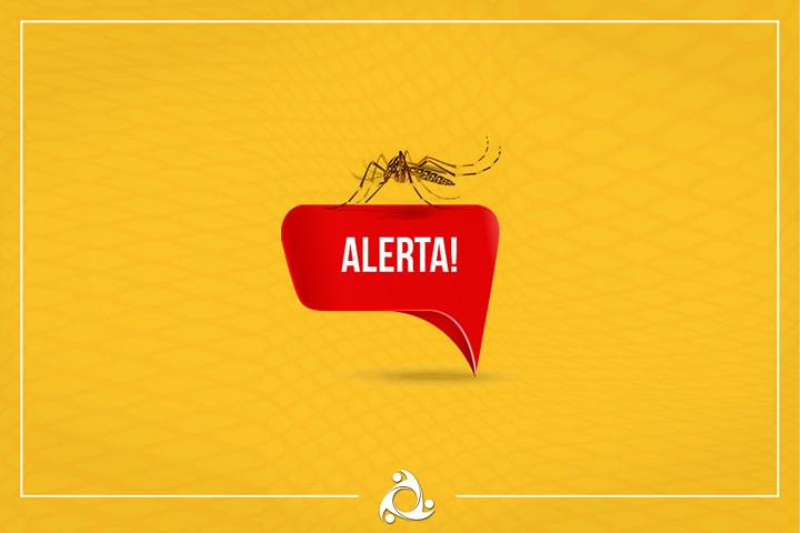 Dengue, Chikungunya e Zika – prevenção e cuidados lá no #EmbarquenaViagem confira: http://www.embarquenaviagem.com/2016/02/04/dengue-chikungunya-e-zika-prevencao-e-cuidados http://www.embarquenaviagem.com/2016/02/04/dengue-chikungunya-e-zika-prevencao-e-cuidados http://www.embarquenaviagem.com/2016/02/04/dengue-chikungunya-e-zika-prevencao-e-cuidados http://www.embarquenaviagem.com/2016/02/04/dengue-chikungunya-e-zika-prevencao-e-cuidados http://www.embarquenaviagem.com/2016/02/04/dengue-ch