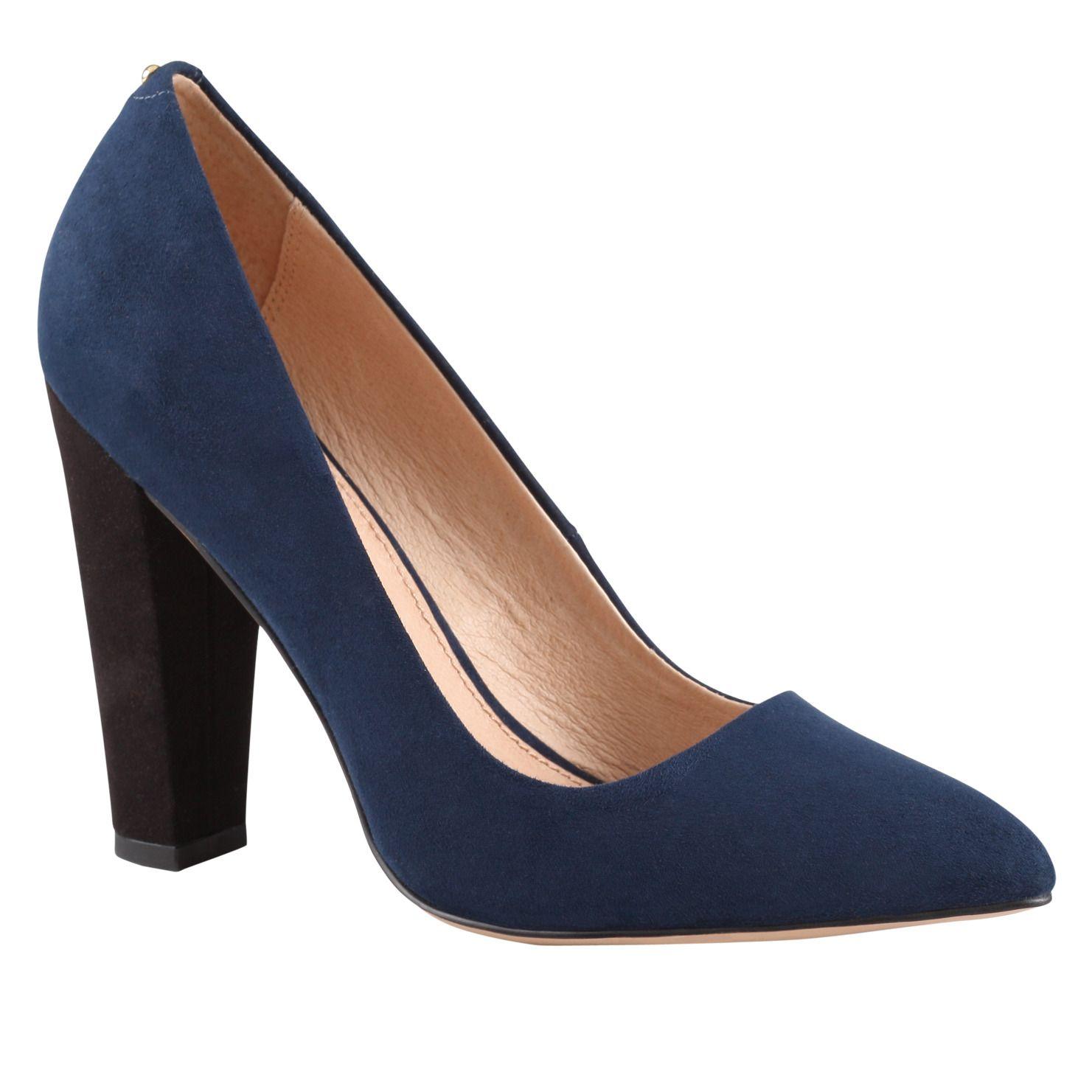 ALDO Shoes.   Heels, Comfortable heels