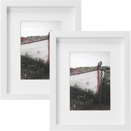 Home White Picture Frames Picture Frame Gallery Picture Frames