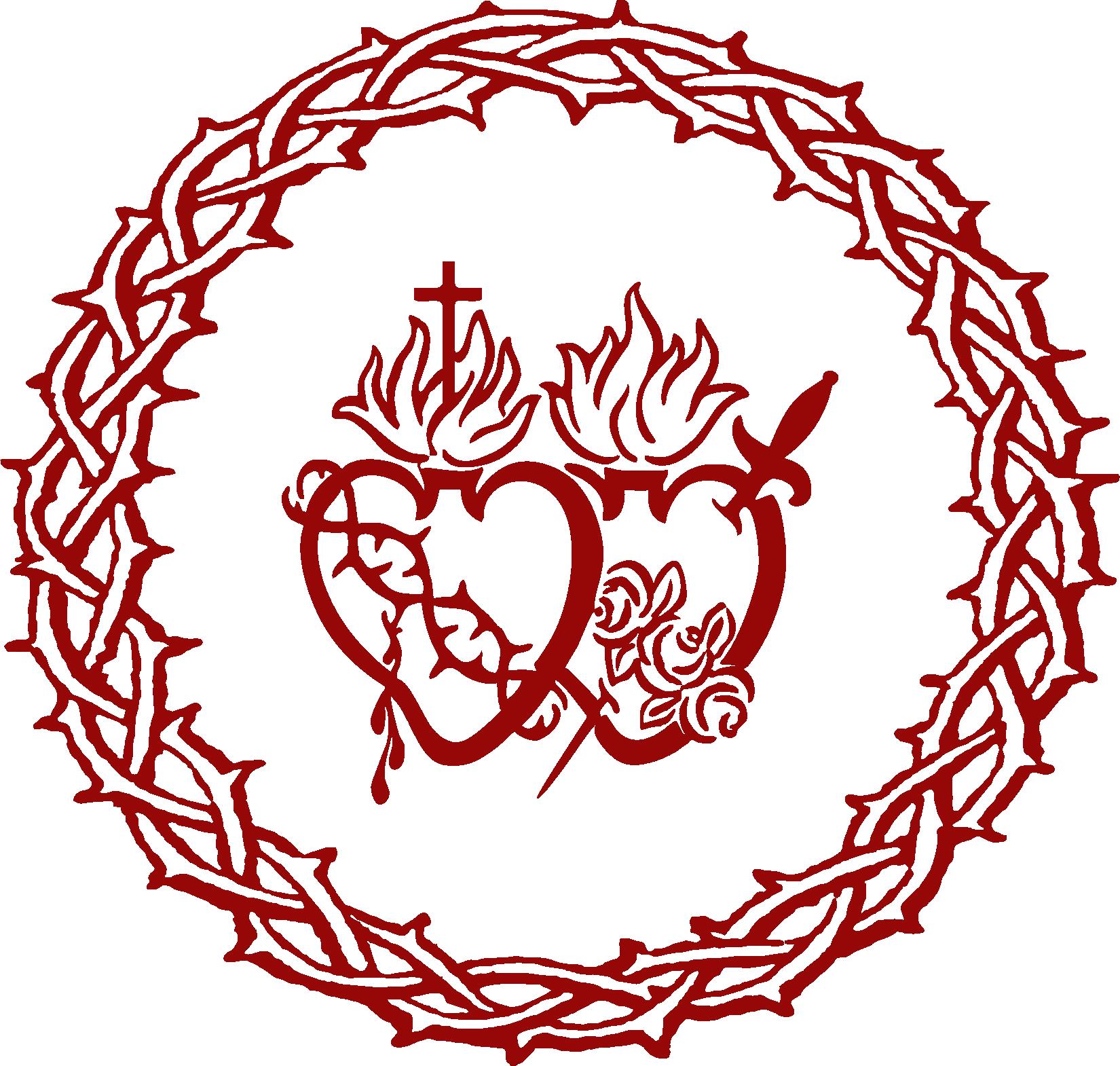 Sscc Logo Arabic Calligraphy Logos Calligraphy