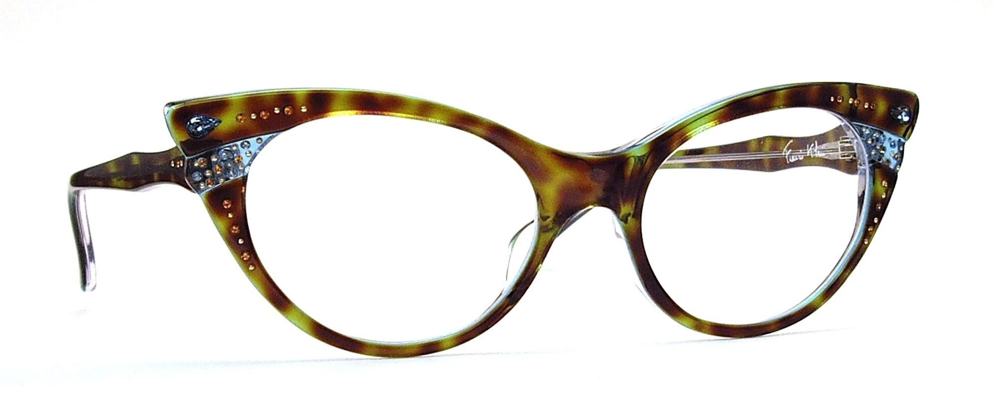 Pin by Shari Guido on Glasses | Pinterest | Glass