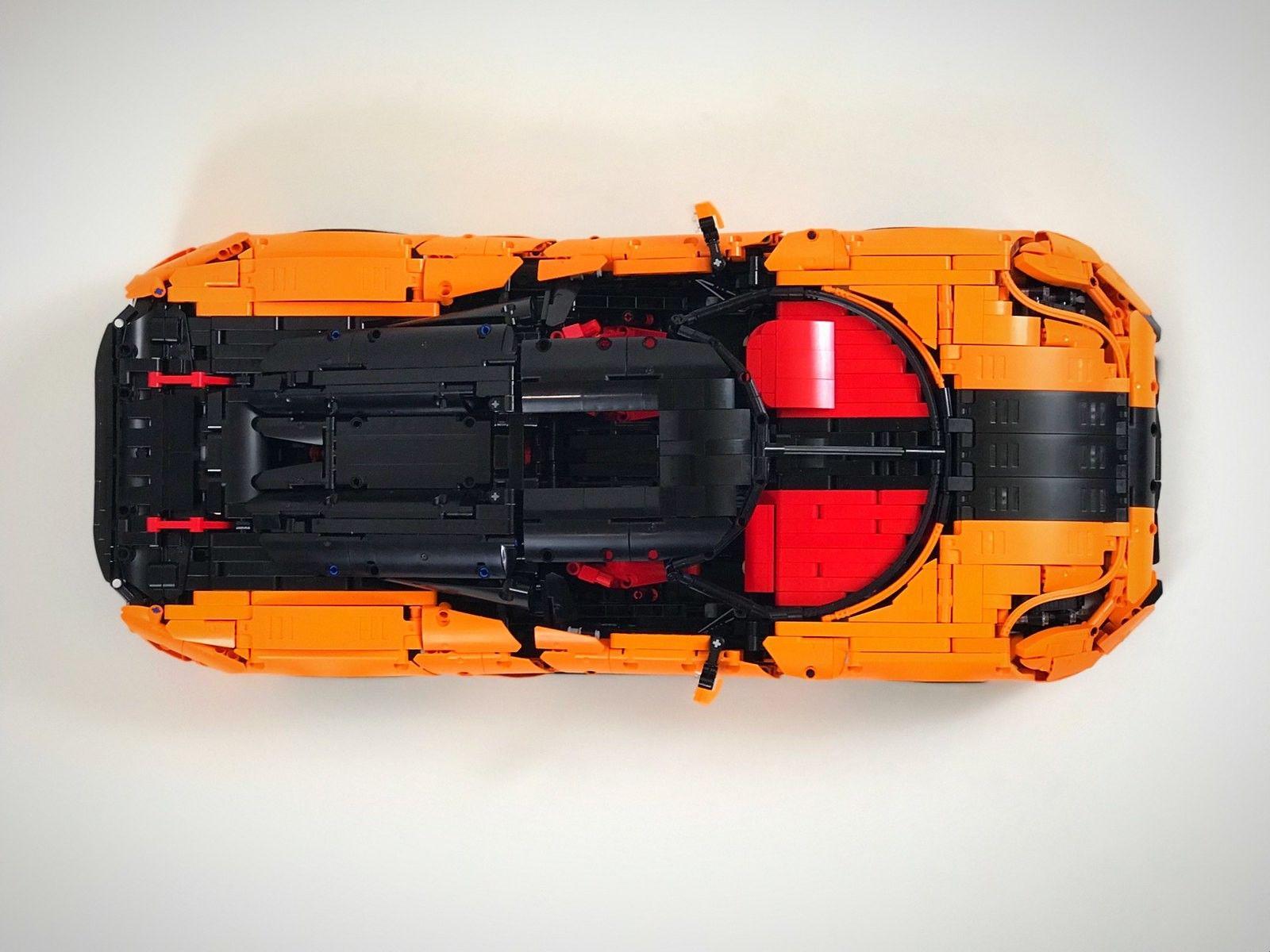 Pin by Jesse Jääskeläinen on Lego technic Lego cars