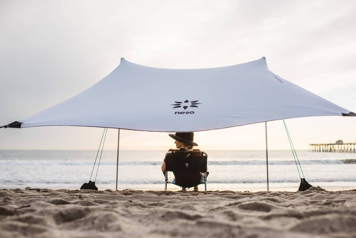 Park Art My WordPress Blog_Baby Beach Chair With Shade