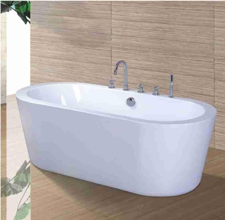 new post trending-bathtubs factory direct-visit-entermp3