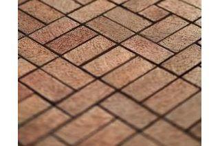How to Clean Algae Off Brick | eHow