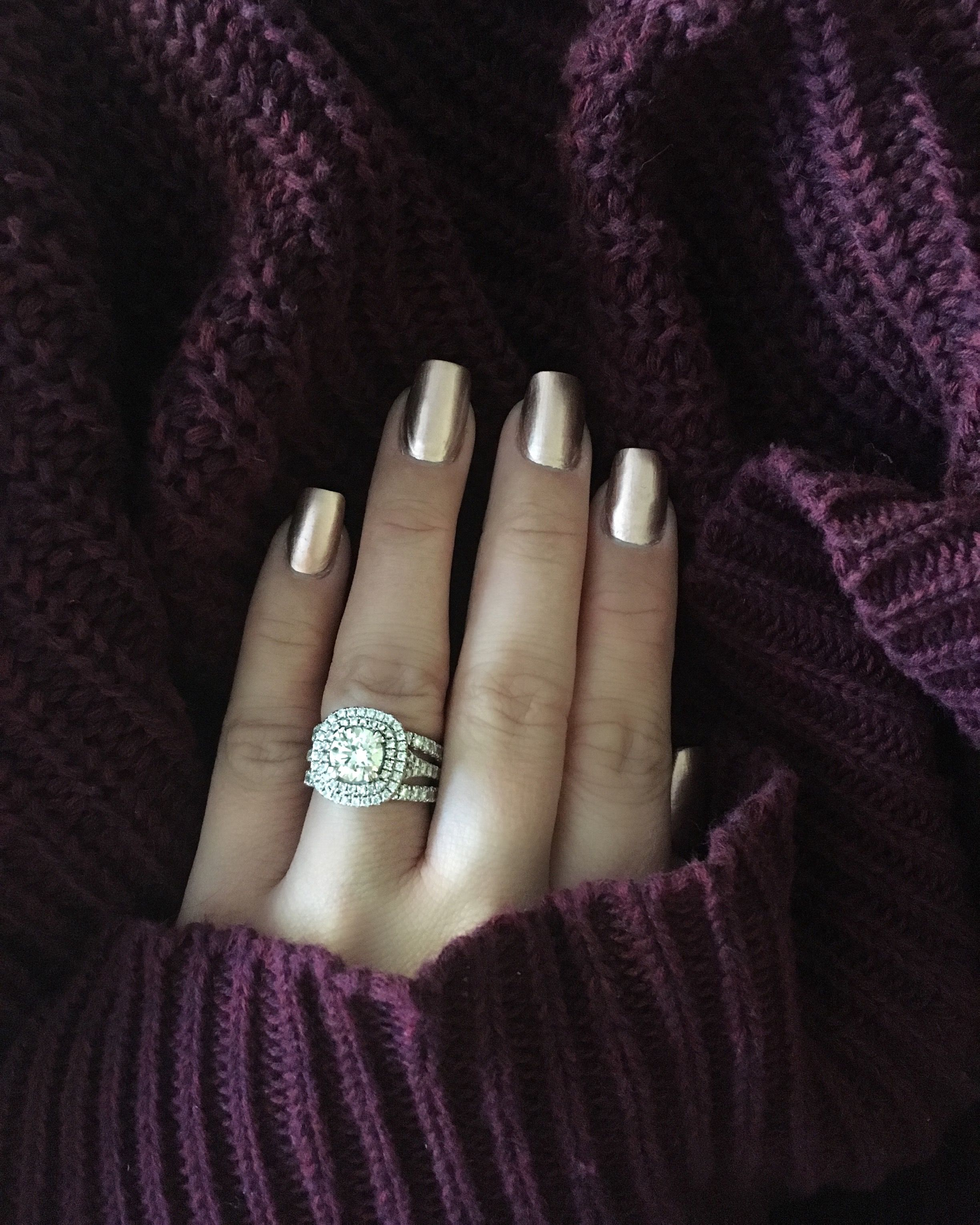 Engagement ring. Wedding ring. Diamond ring. Diamond. Diamonds ...