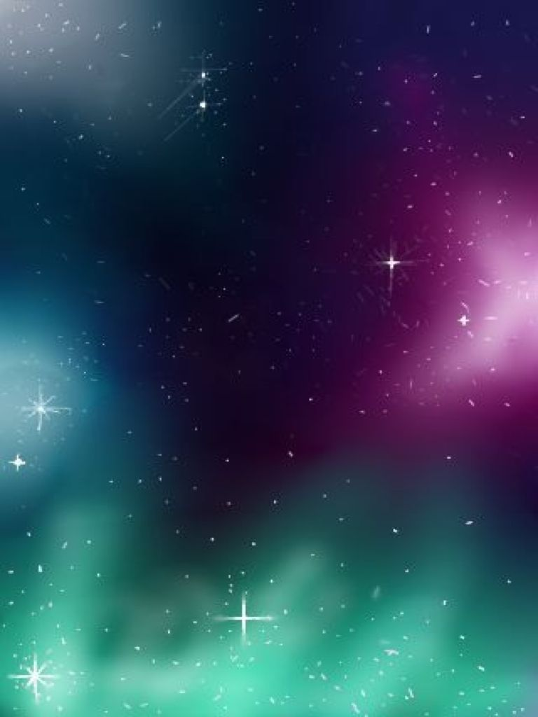 Cool galaxy wallpaper backround