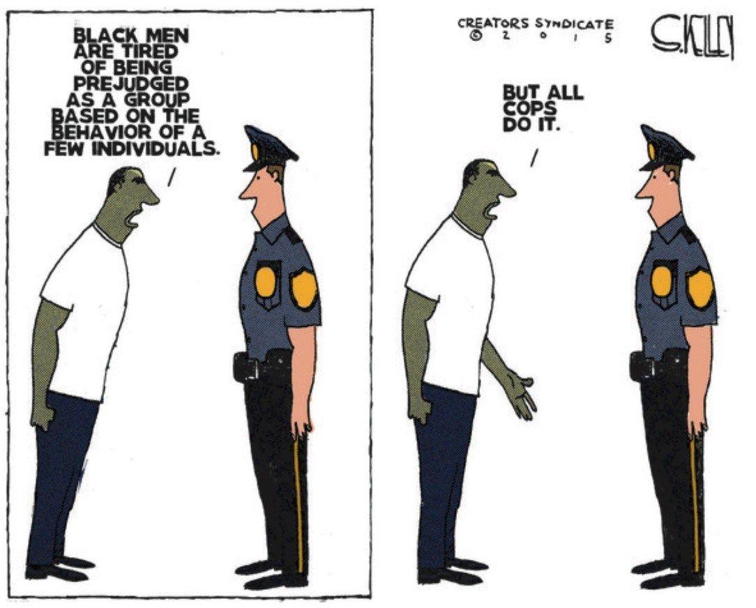 Cop-Stereotypes-copy.jpg (1084×872)