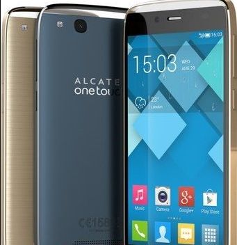 Download Alcatel One Touch Idol Alpha 6032 Flash Stock ROM is the