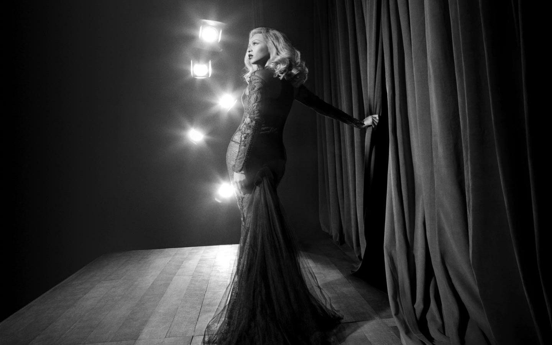 Beyonce beyonce Wallpaper Beyonce, Vestidos, Bela