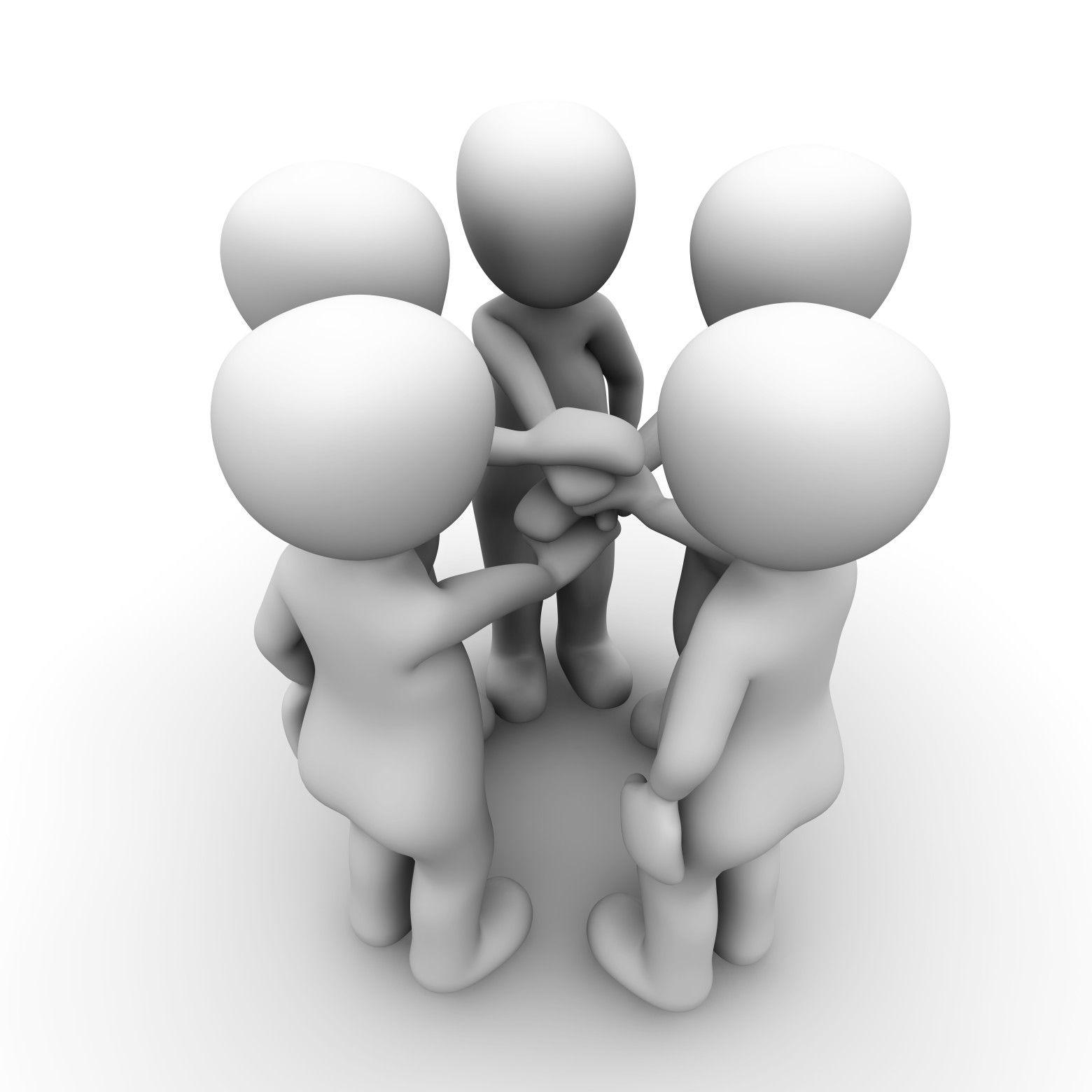 Extraordinaire banque-d-images-gratuites-libres-de-droits   Bonhomme blanc 3D  MZ74