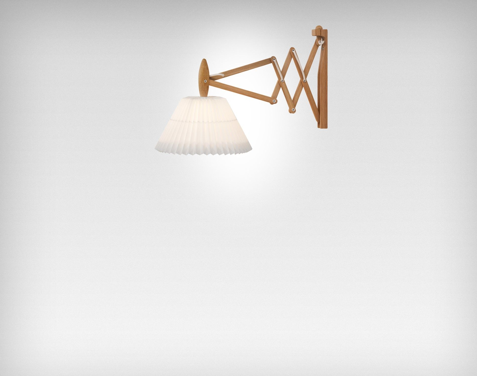 The sax lamp was designed by erik hansen in 1952 it is available in the sax lamp was designed by erik hansen in it is available in different woods available with the lamp shade or same size of lamp is available in a uplight aloadofball Images