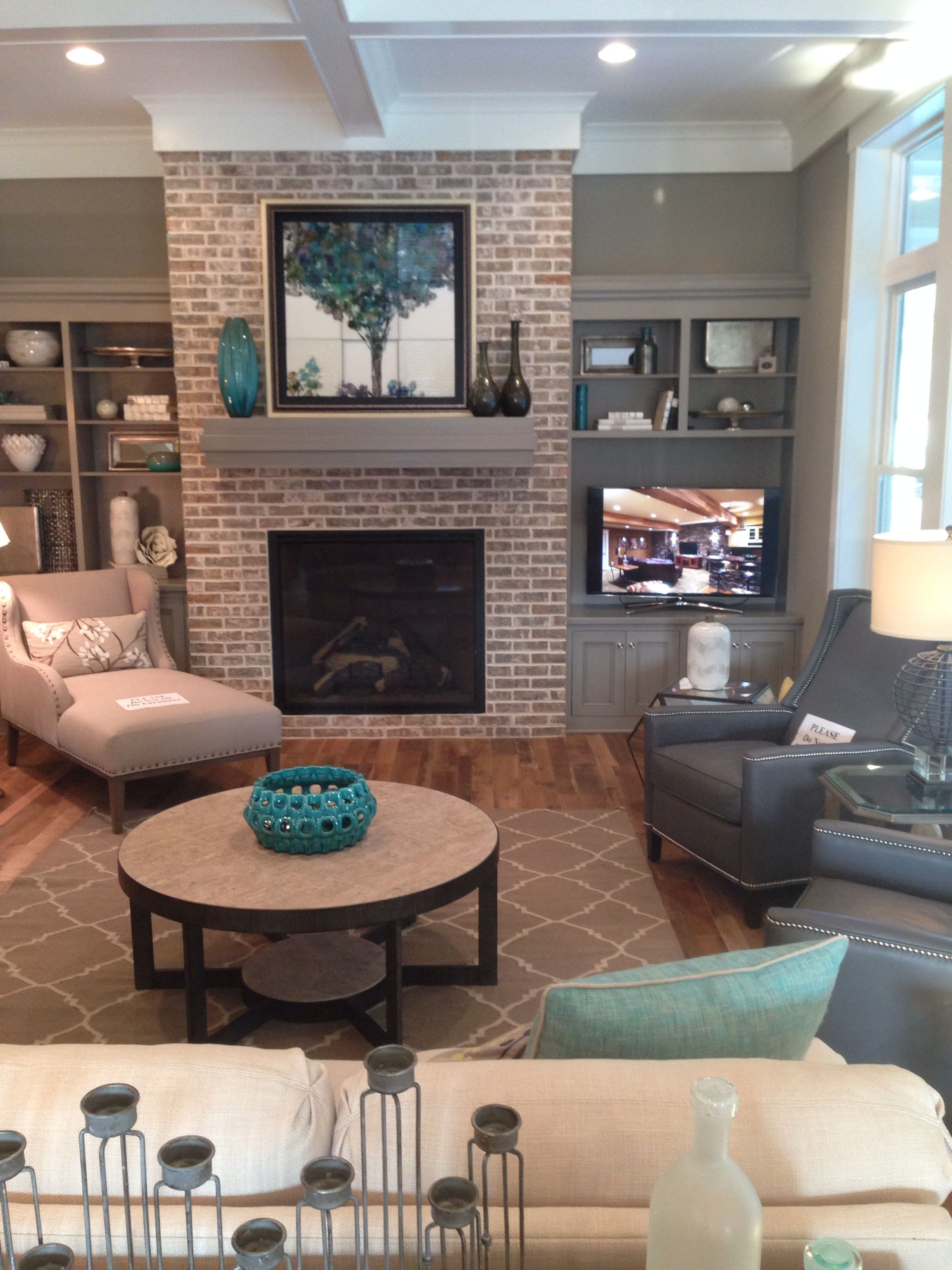 Bia Parade Of Homes Columbus Ohio 2014 Home Home Decor Furniture Home Decor