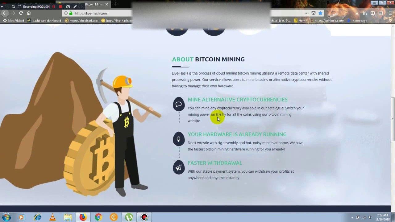 xapo bitcoin credit card Bitcoin mining, Investing, Bitcoin