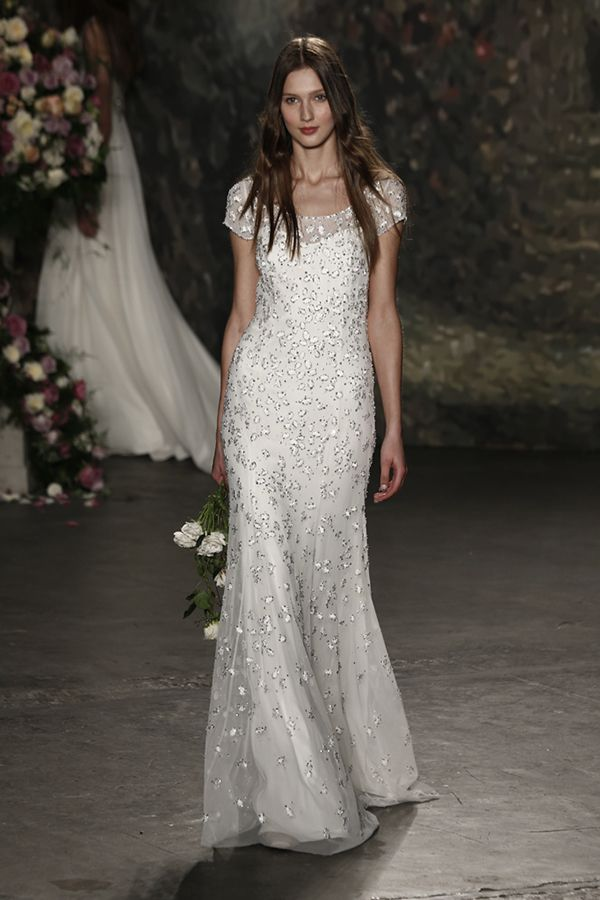 Jenny Packham Bridal Collection