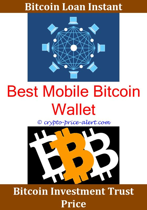 Fiat vs cryptocurrency bitcoin block uk cryptocurrencybuy bitcoin anonymously reddittcoin wallet reviews how to understand ccuart Gallery