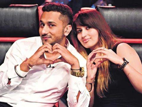 Yo Yo Honey Singh Real Life With Family