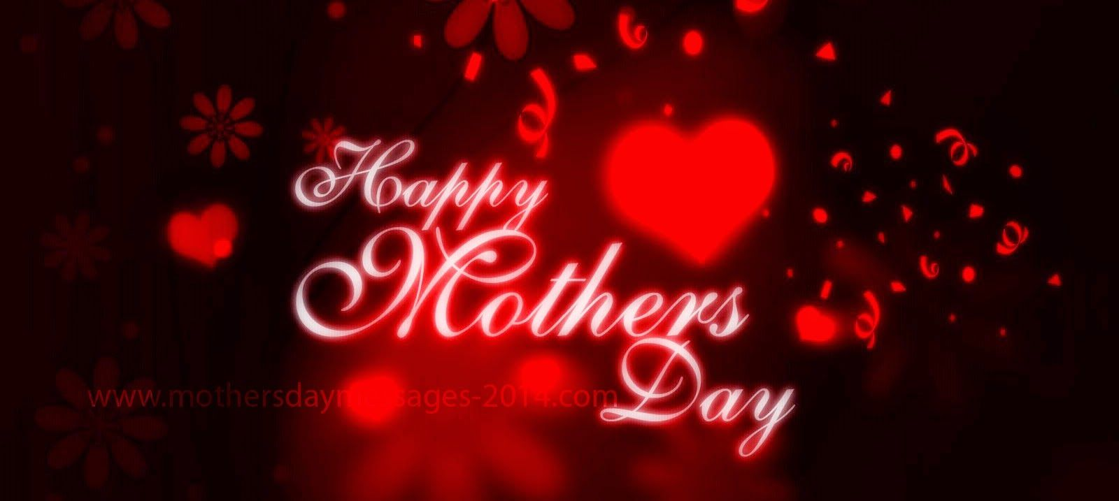 Happy-Mothers-Day-Wallpaper-HD-cover