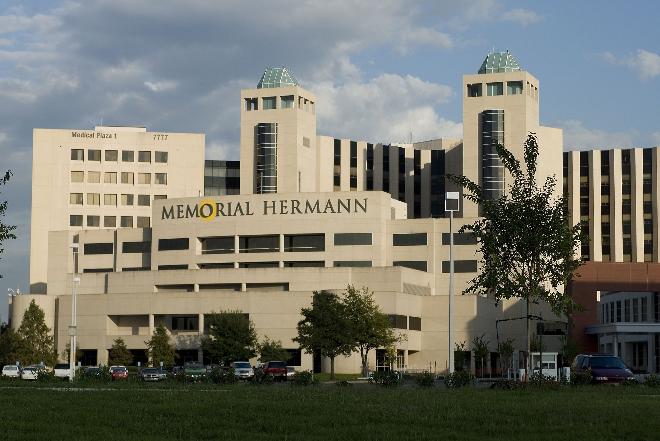Memorial Hermann Southwest Employs State Of The Art Technology And A Team Of Highly Trained Affiliated Physicians To Offer Memorial Hospital Southwest Hospital