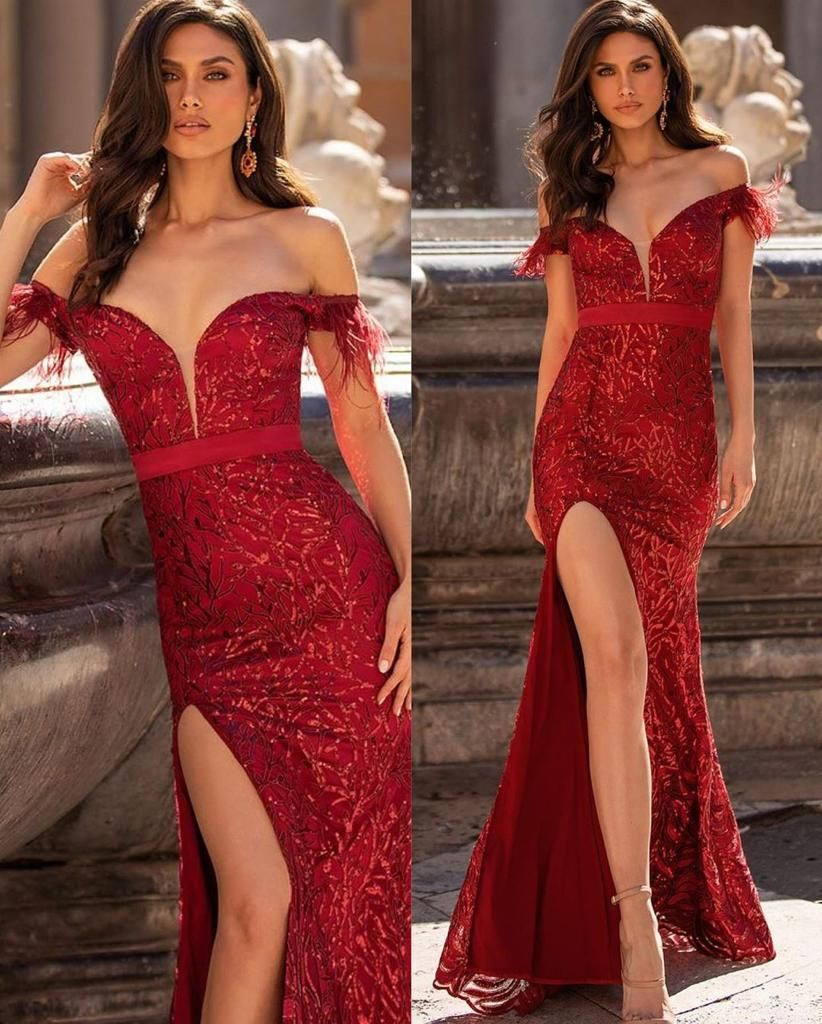 #reddress #reddresses #reddressboutique #reddressparty #reddr #reddresstoimpress #redDressSpecial #red#style