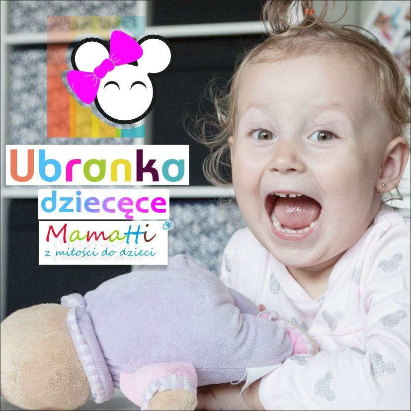 6b84d33ac6b5bb polski producent odzieży dziecięcej Polskie ubranka dla dzieci sklep  internetowy. #moda #mylittlegirl #