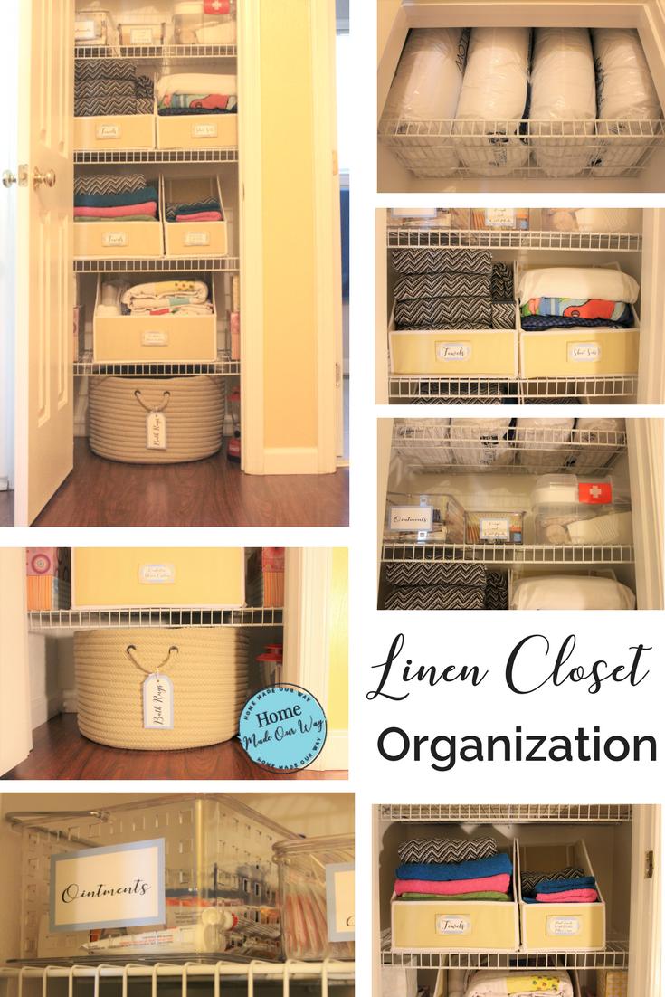 Save Bathroom Storage Space With Bathroom Linen Cabinets Blanket