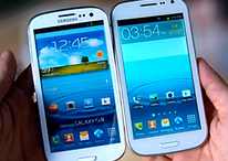 How to control your Galaxy S3 or S4 with your voice - AndroidPIT