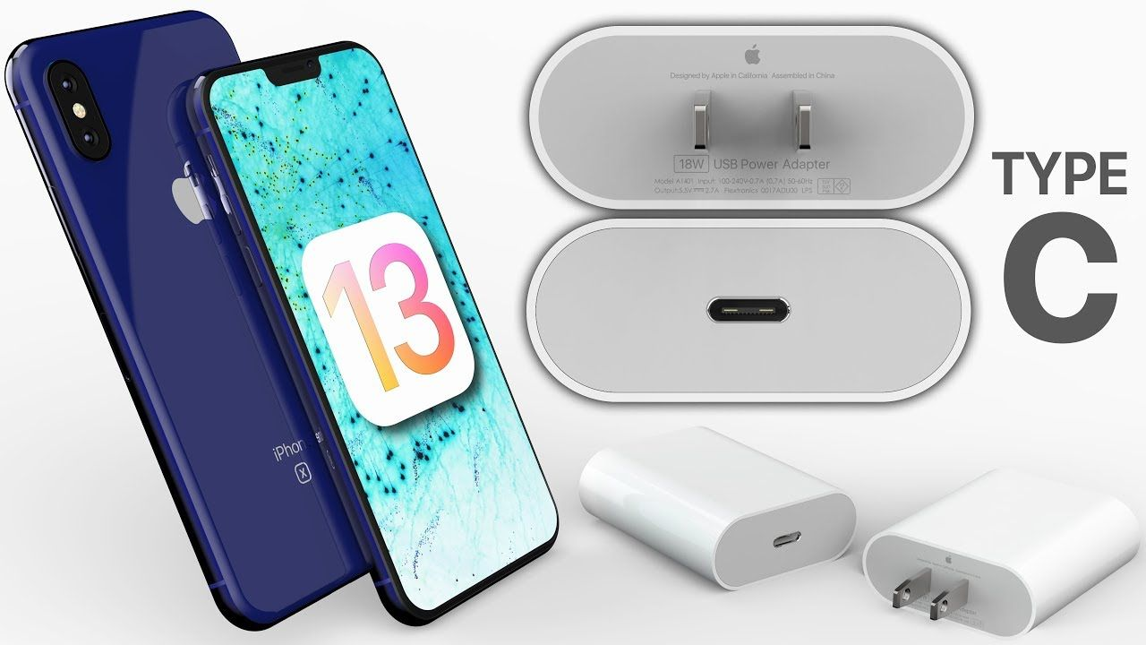 Bad News For Iphone 11 Leaks Ios 13 Features New Fast