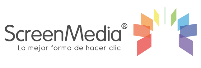 ScreenMedia SAS