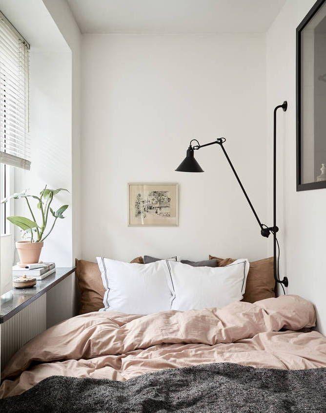 Photo of Cozy grey home – COCO LAPINE DESIGN