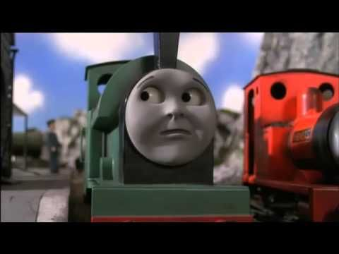 Thomas and Friends full season 7 episode 21 The Grand