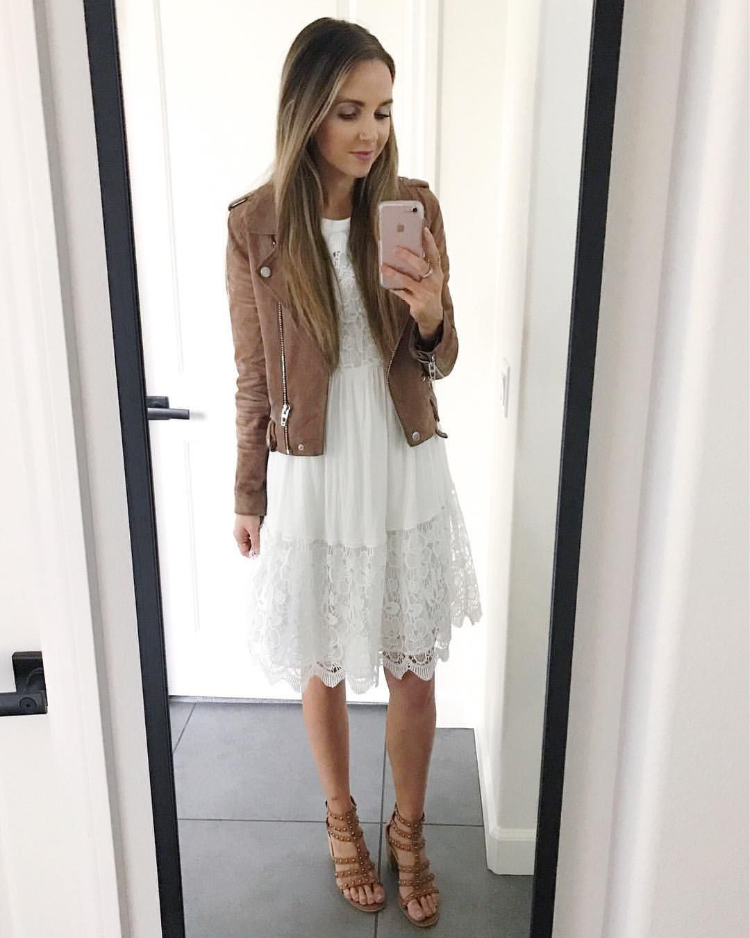 Summer Outfits For Church 50 Best Outfits Dresses For Teens Cute Church Outfits Church Outfit Fall [ 1350 x 1080 Pixel ]
