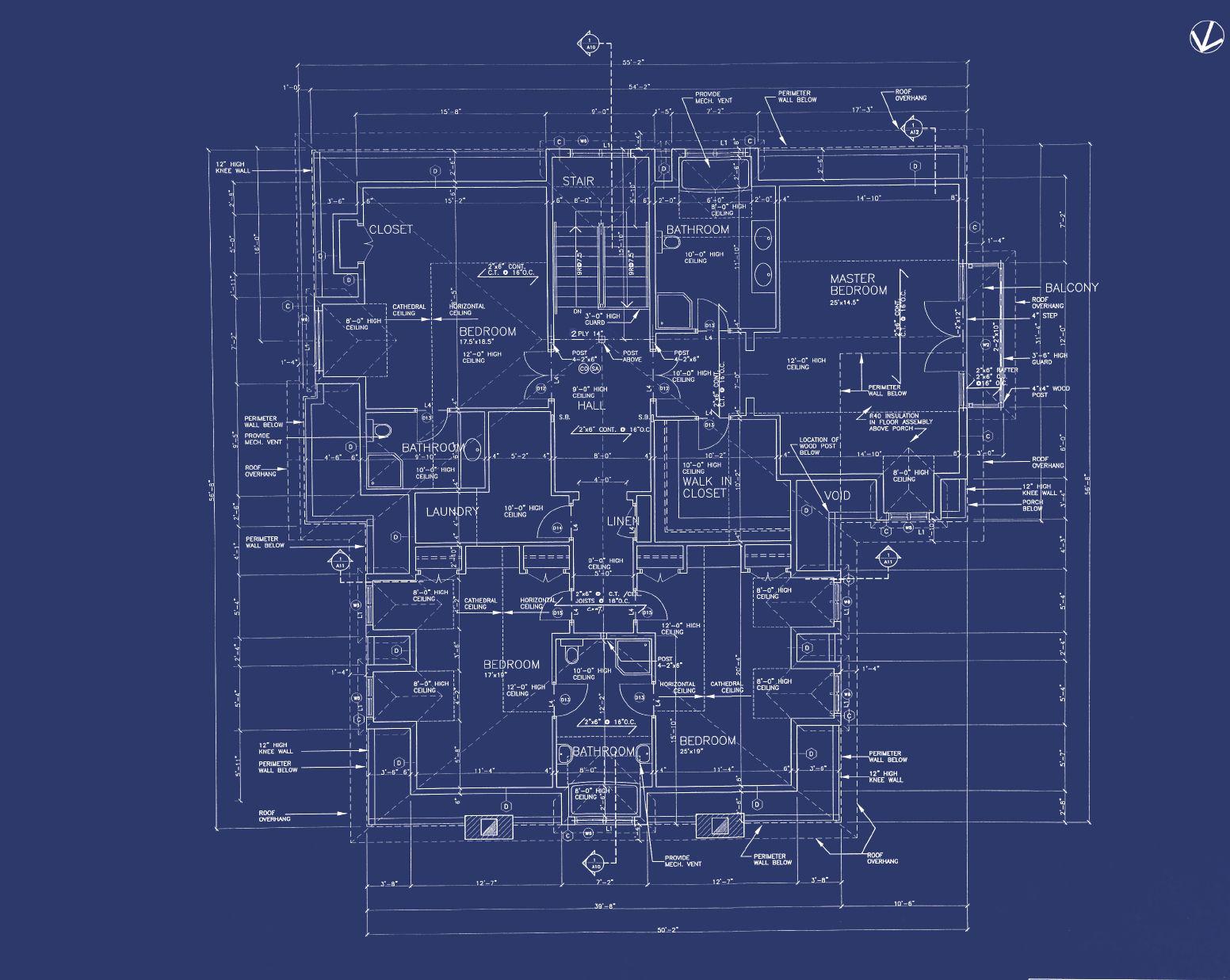 Pin by nancy saklad on greek tragedy pinterest blueprint drawing blueprint drawing malvernweather Choice Image