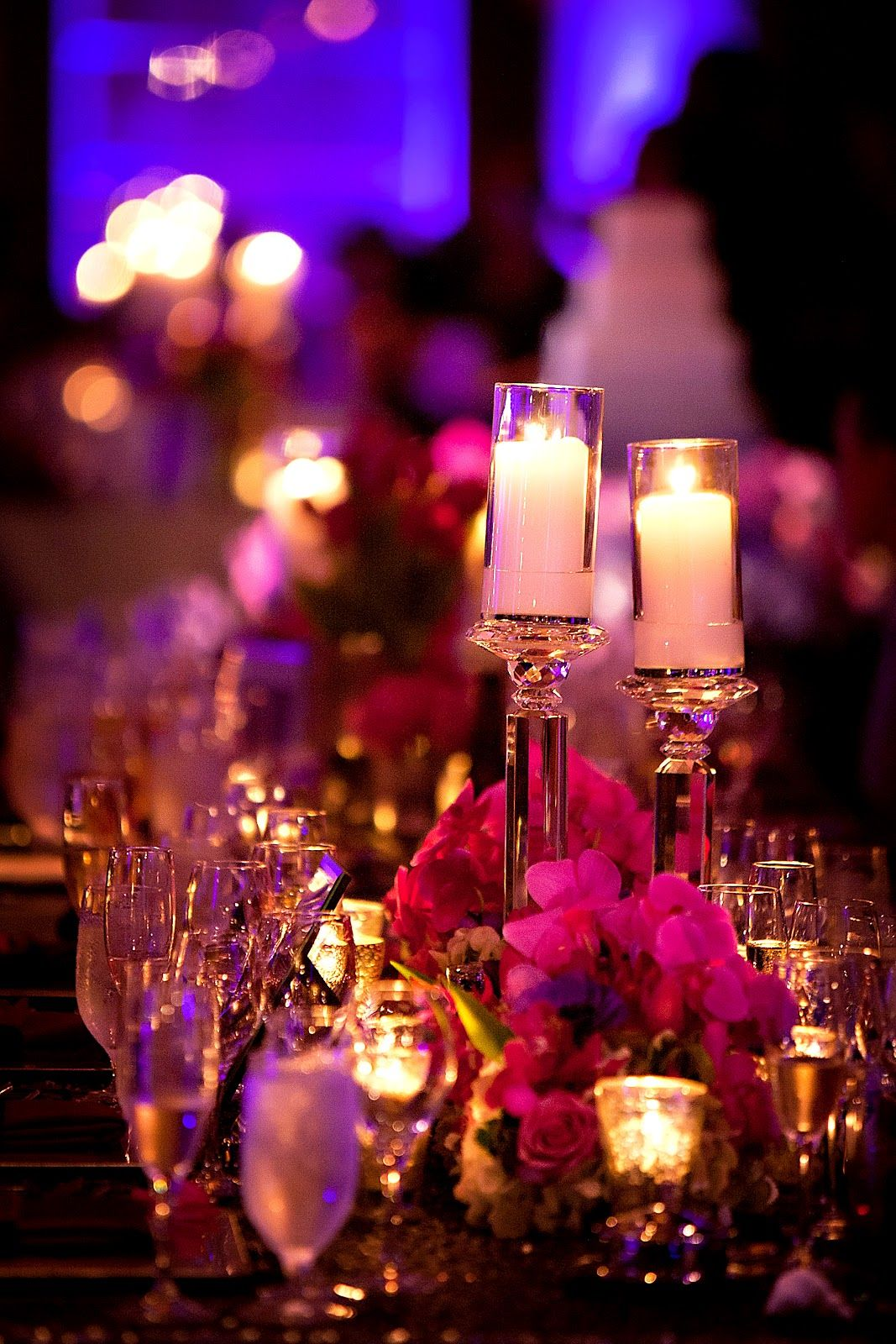 wedding decoration for reception lighting can totally change the way your theme or decor 9040