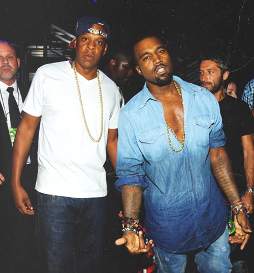 Ball So Hard Kanye West Jay Z Kanye West Kanye