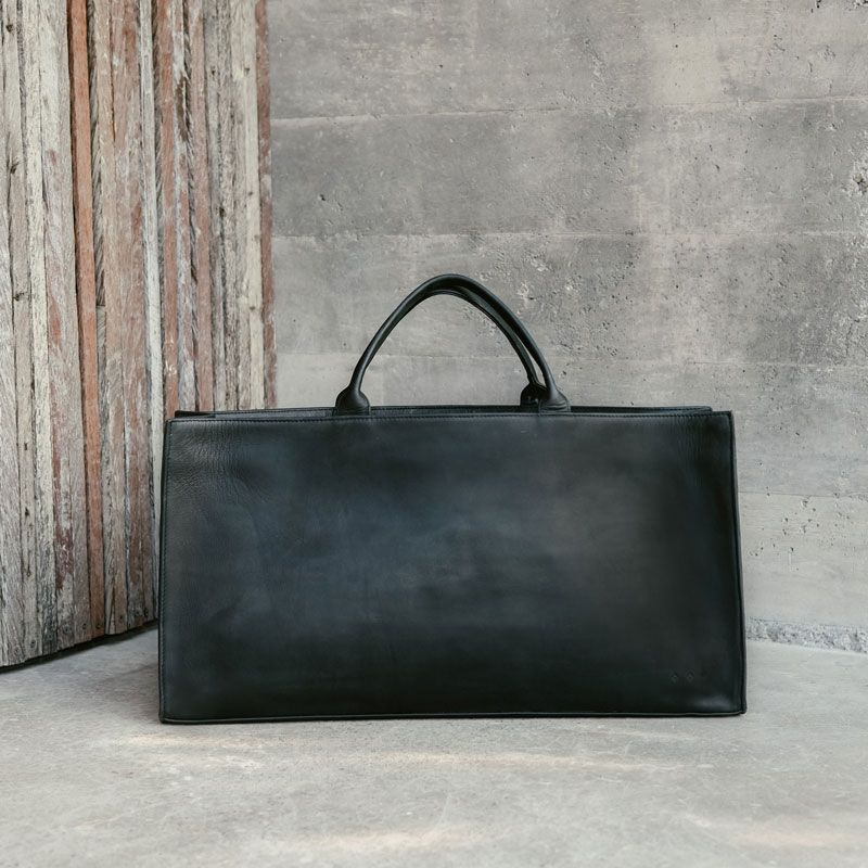 executive overnight travel bag