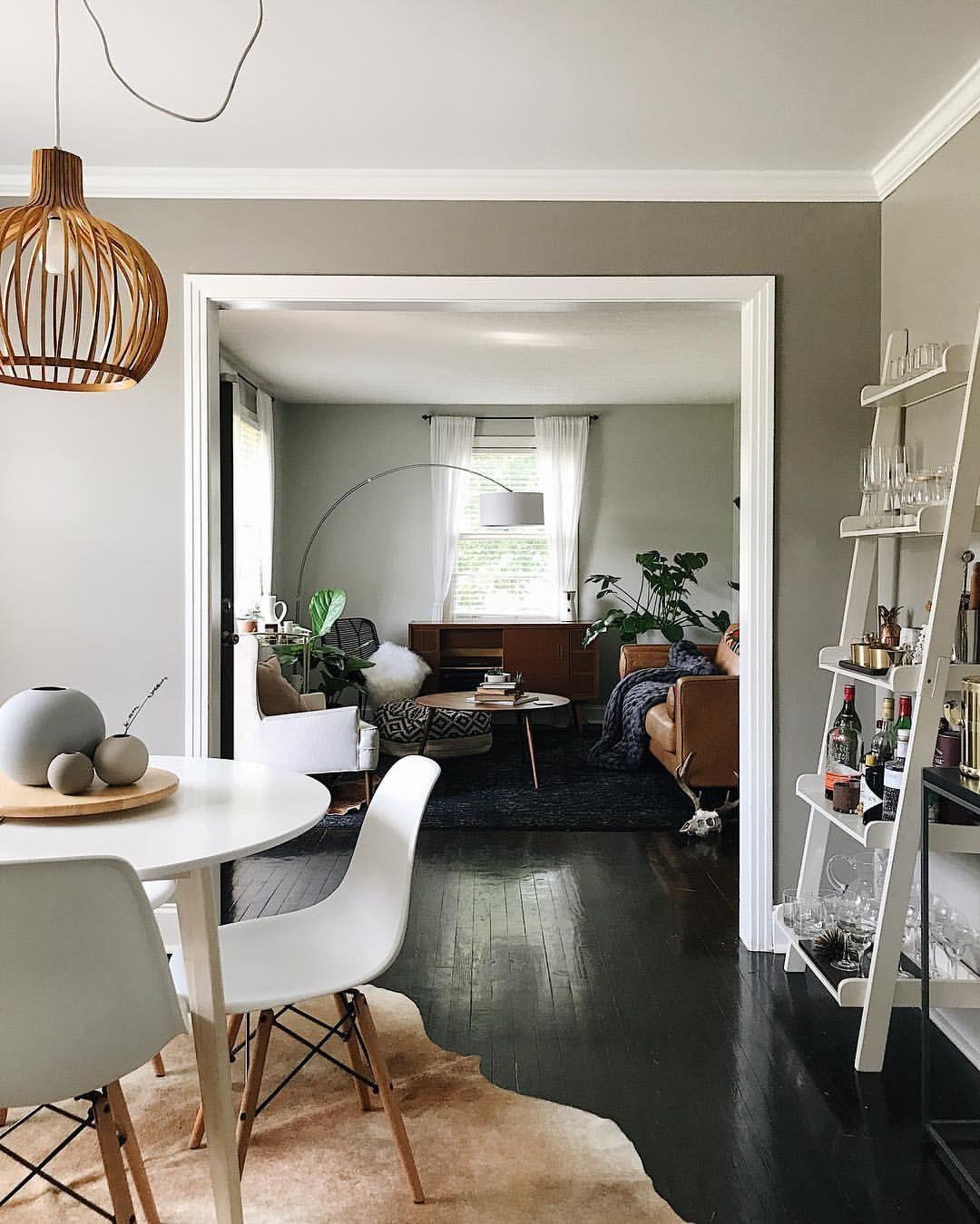 Pin von Stephanie Torres auf Home is Where The Heart Is | Pinterest ...