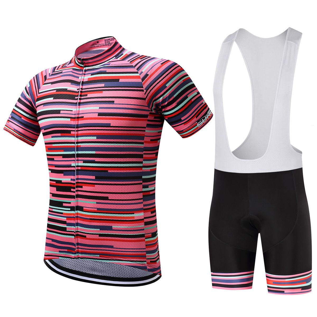 4fb8af1d5 SUREA Mens Short Sleeve Cycling Jersey Ropa de Ciclismo Road Bicycle Racing Cycle  Clothes Mtb Mountain Biking Cycling clothing     AliExpress Affiliate s ...