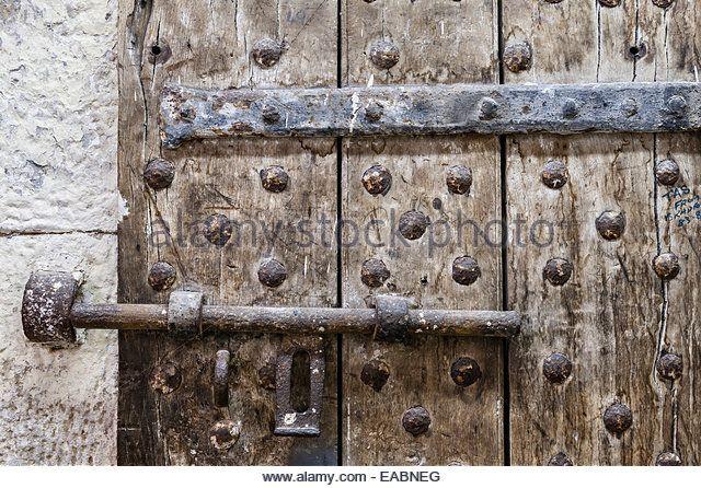 medieval barred door - Google Search & medieval barred door - Google Search | Dungeons of hulu0027jhb ...