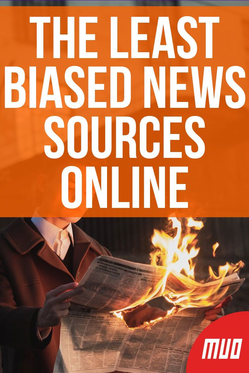 Top 5 Unbiased World News Sources Free From Censorship in