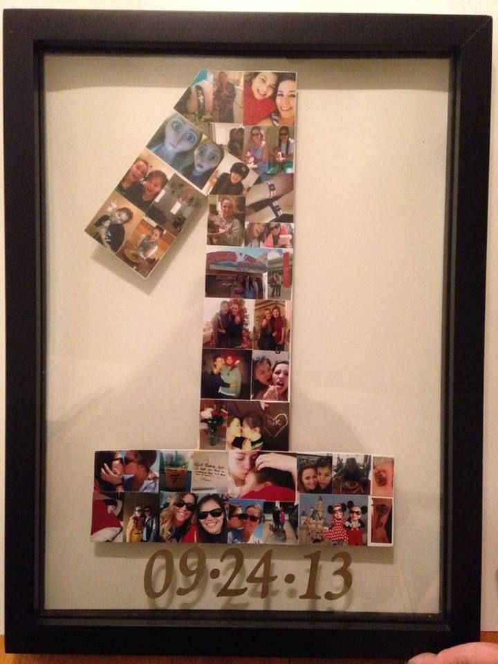 Pin by Jamie Calumpiano on Yab Pinterest Anniversaries and Gift