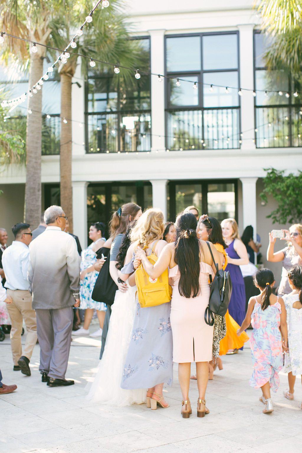 Charleston wedding venues weddings in 2020 charleston